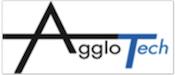 AggloTech Logo